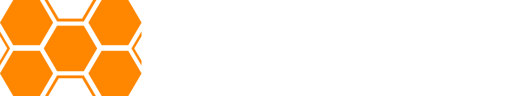 Honeyborough Construction Ltd
