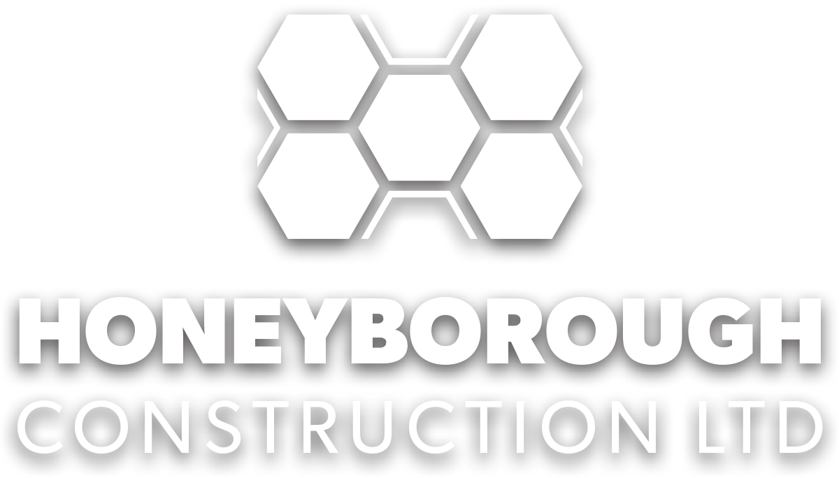 Honeyborough Construction Limited